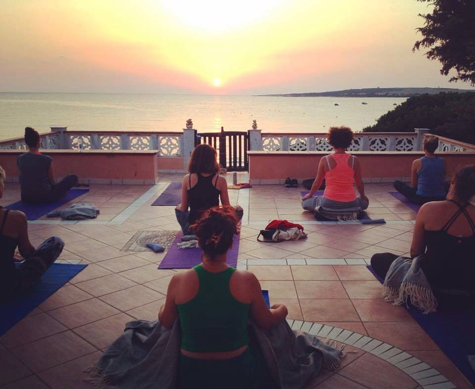 sunset+yoga.jpg