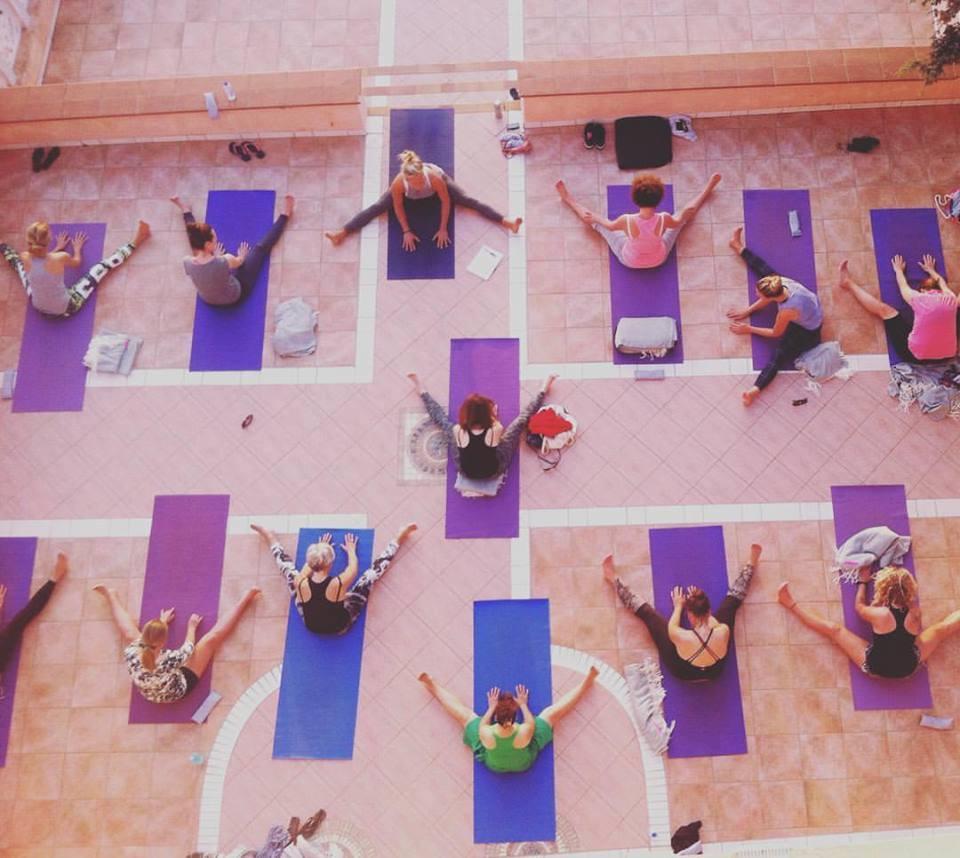 yoga+view.jpg