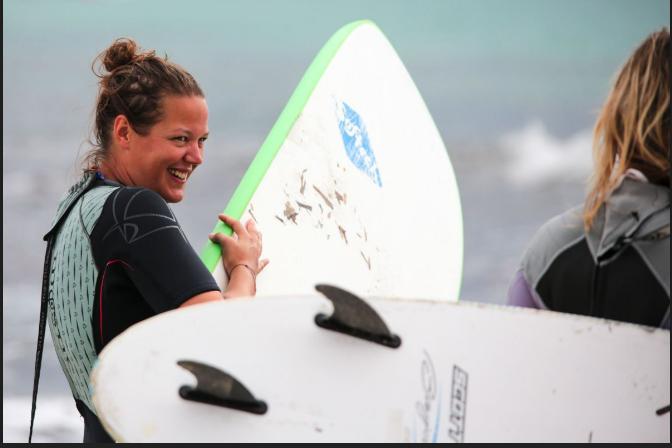 surfles+hires.png