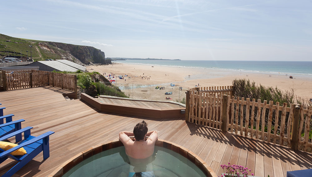 View-from-the-hot-tub-Watergate-Bay-Hotel-Cornwall-©-Kirstin-Prisk.jpg