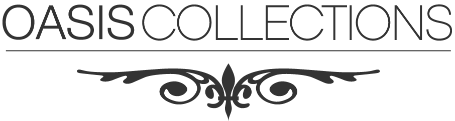 OASISCOLLECTIONS_LOGO.png