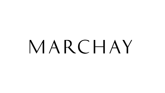 MARCHAY_LOGO.png
