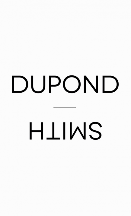 DUPOND-SMITH_LOGO.png
