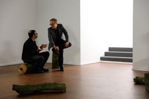 Asad Raza, Frieze, Photograph by Lewis Ronald.jpg