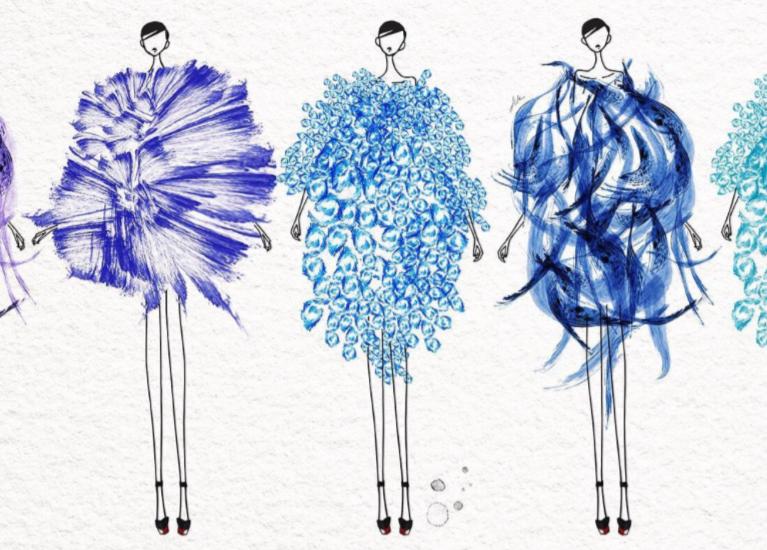 Kết quả hình ảnh cho Illustrator Jae Suk Kim