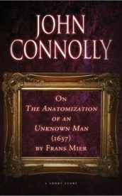 9. John Connolly Short Story.jpg