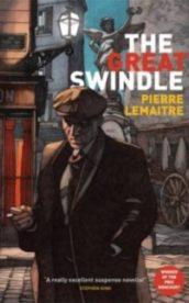 10. The Great Swindle.jpg