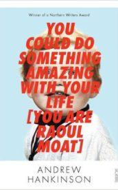 11. You Could Do Something Amazing.jpg