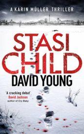 12. Stasi Child.jpg