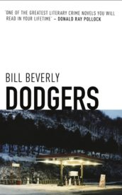 13. Dodgers.jpg