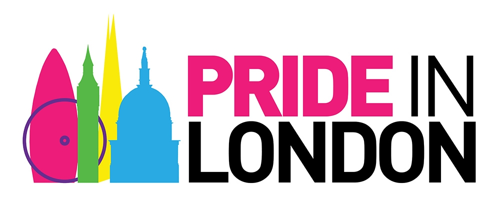 Pride In London Official logo - Smaller.jpg