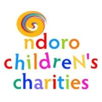 Ndoro-charity.jpg