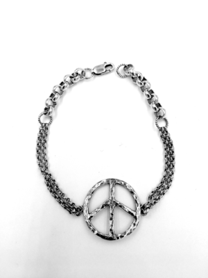 Shop Gai Russo Jewelry