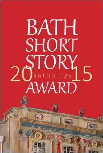 Bath SSSA anth 41kxfOY0JwL._SX333_BO1,204,203,200_.jpg