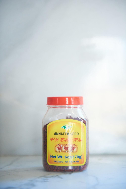 MKKareKare 16.JPG