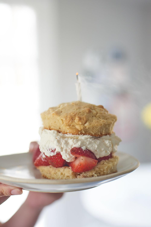 StrawberryShortcake 19.jpg
