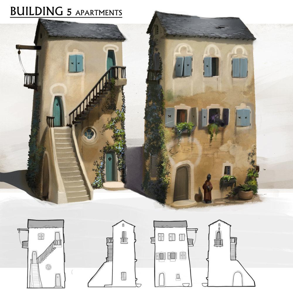 kinesarethCourtyardExt_Colour_Building_V05.jpg