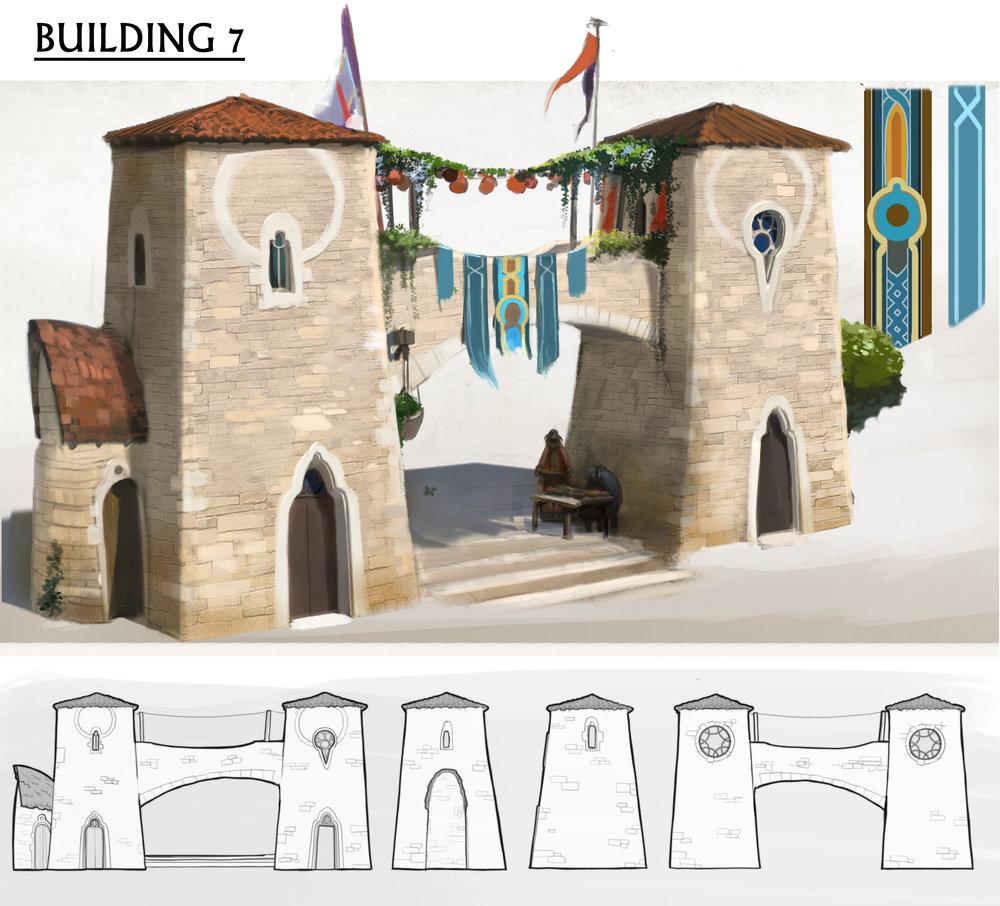 kinesarethCourtyardExt_Colour_Building_V07.jpg