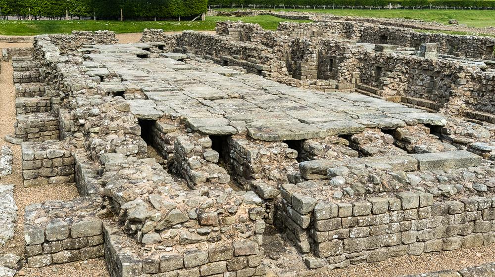 Hadrian's Wall00003.jpg