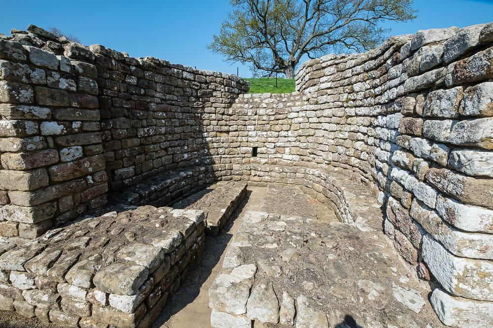 Hadrian's Wall00008.jpg