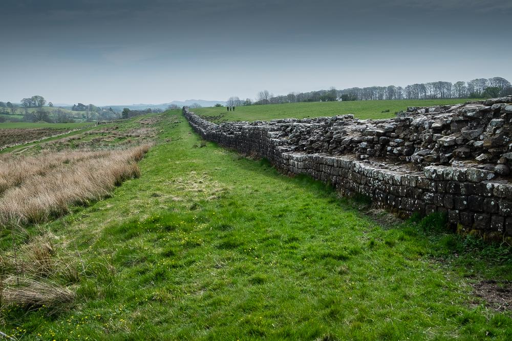 Hadrian's Wall00009.jpg