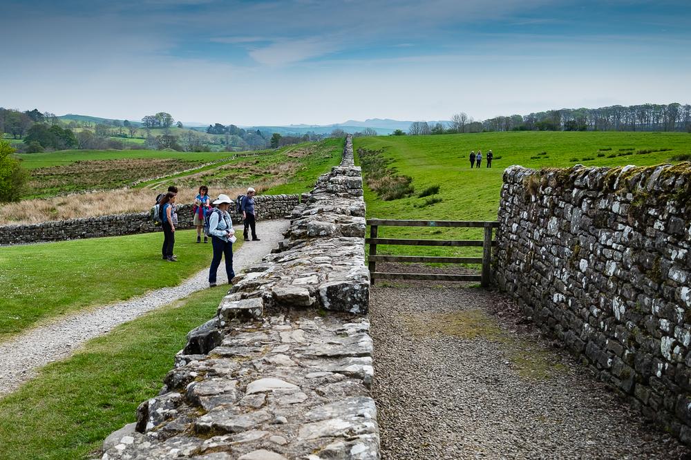 Hadrian's Wall00010.jpg