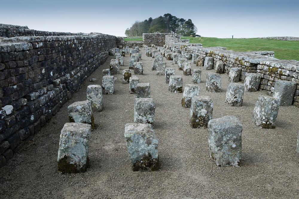 Hadrian's Wall00013.jpg