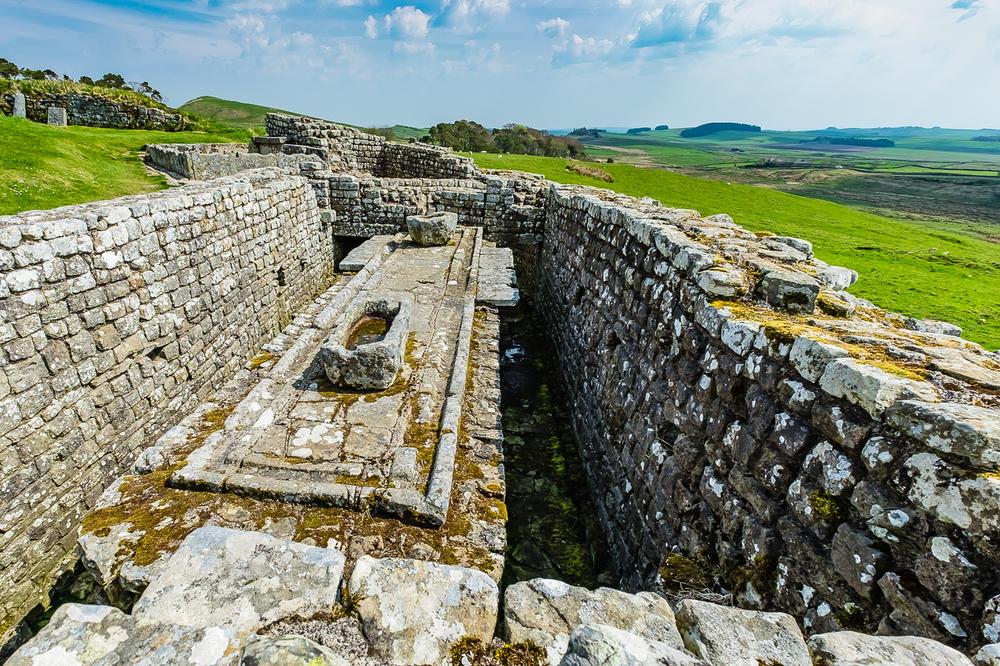 Hadrian's Wall00014.jpg