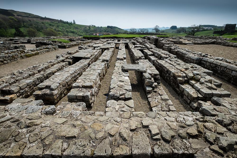 Hadrian's Wall00015.jpg