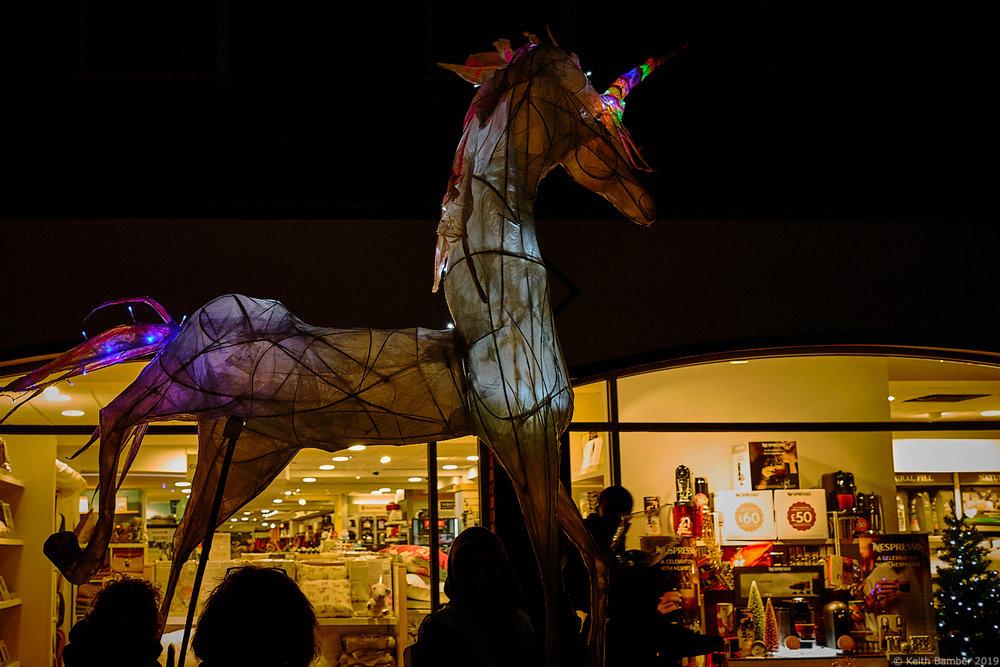 07_Lantern parade_010.jpg