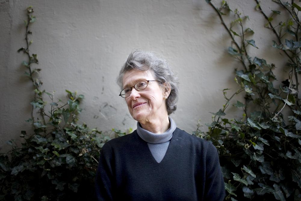 Arie Hochschild