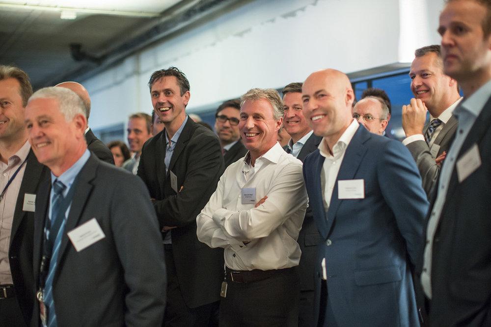 Schiphol Group