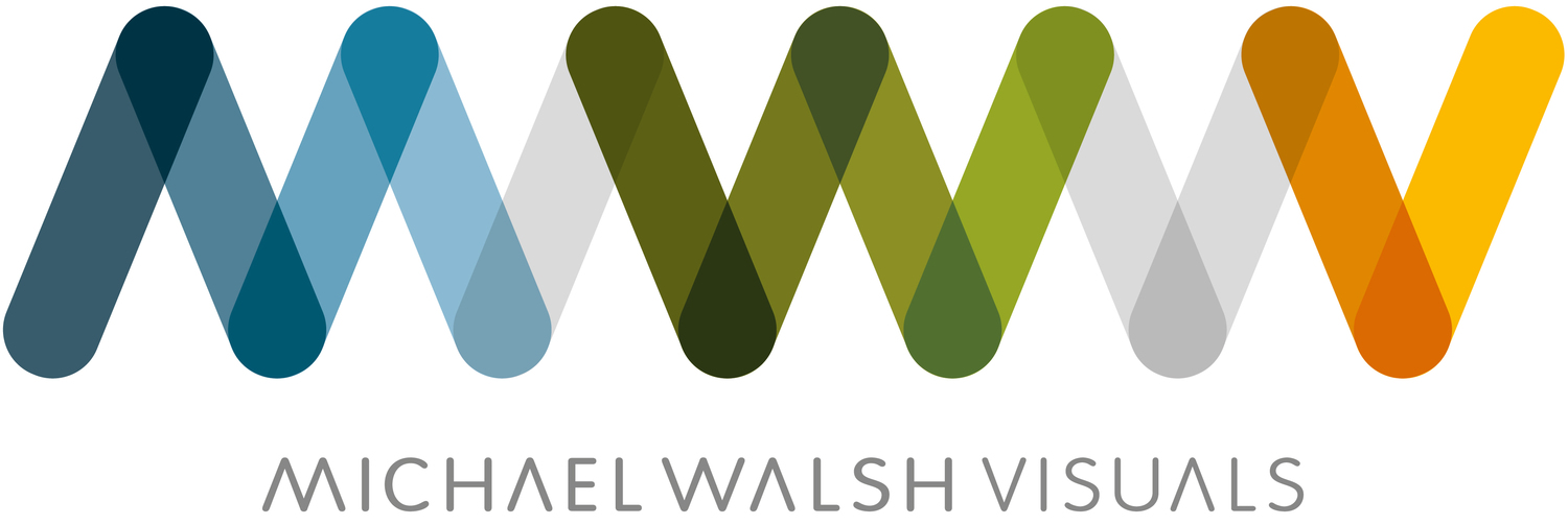 Michael Walsh Visuals