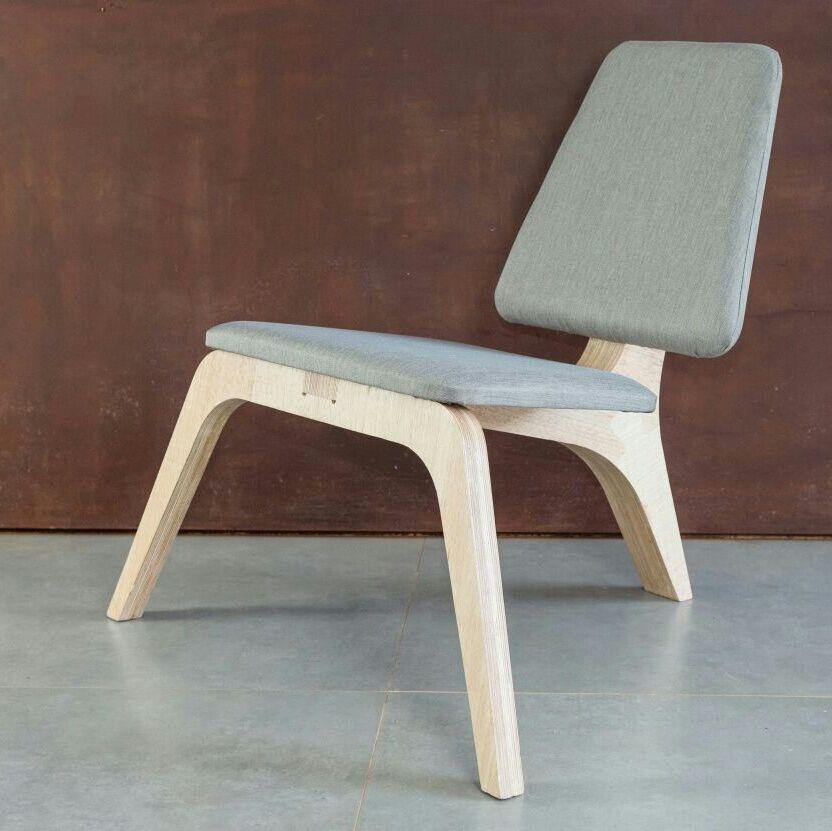 Cadeira YARA - Cristiano Hermont
