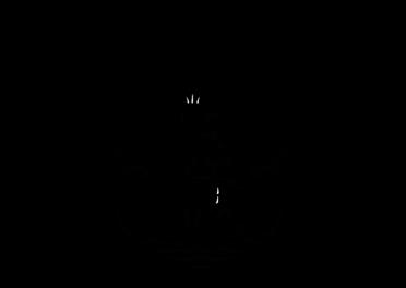 Screen Shot 2017-08-16 at 10.31.04 AM.png