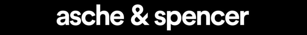 Asche & Spencer-2.png