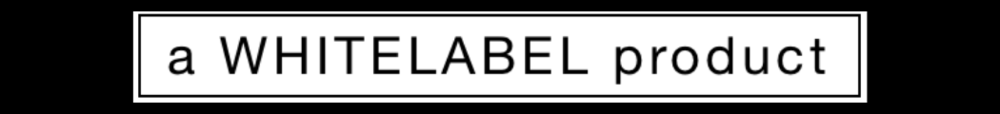 White Label .png