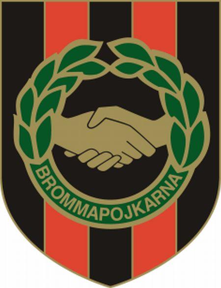 brommapojkarna-logo.jpg