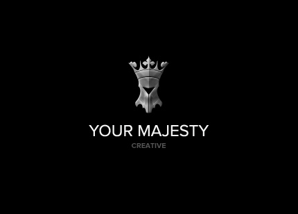 yourmajesty.jpg