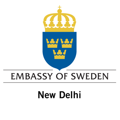 embassy-India.png