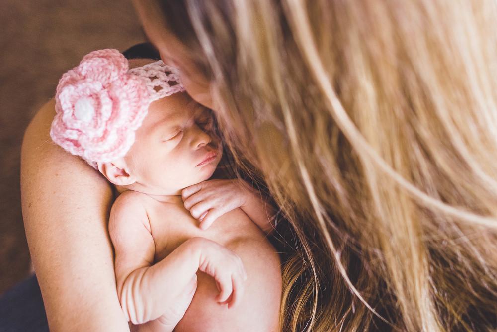 newbornbaby4