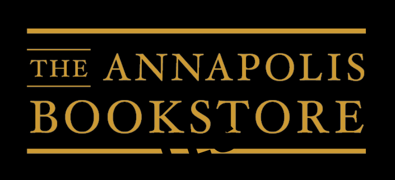 The ANNAPOLIS BOOKSTORE, LLC