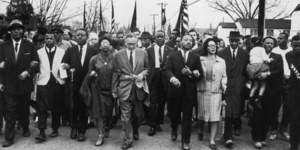 o-SELMA-TO-MONTGOMERY-facebook.jpg