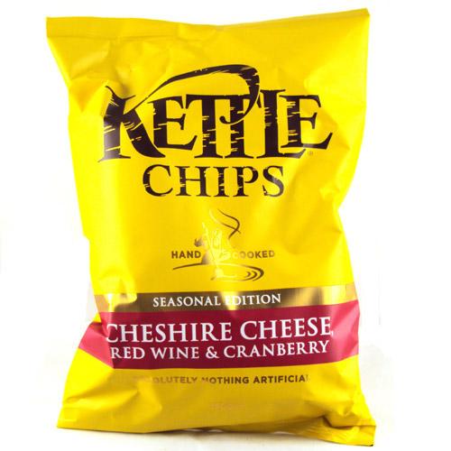 Kettle Chips.jpg