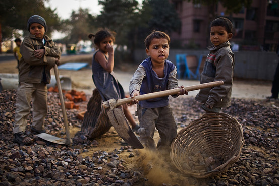 child-labour-1.jpg