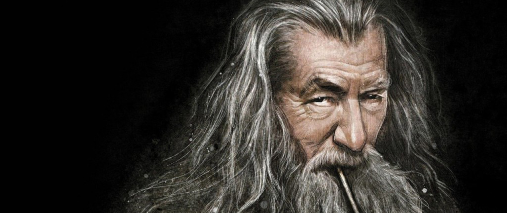 gandalf-01-1024x640-thumb-1024x430.png