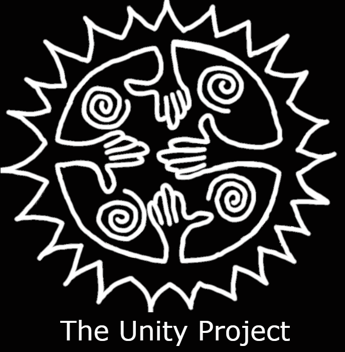 The Unity Project migrant centre