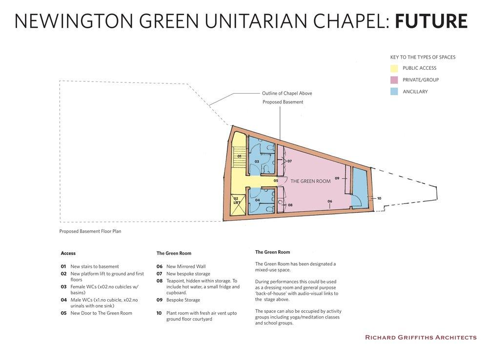 1 Newington Green Unitarian Chapel Presentation 170804.jpg