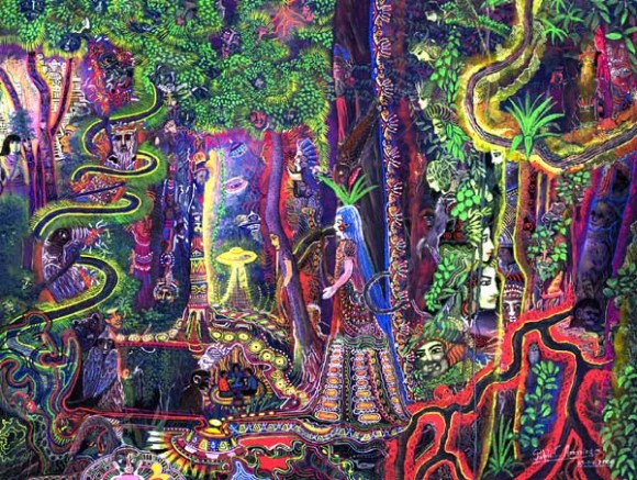 pablo-amaringo-beings-of-the-vegetation.jpg