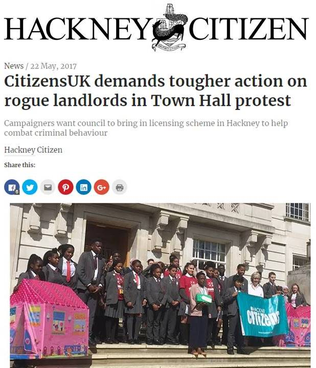 Hackney Citizen.jpg